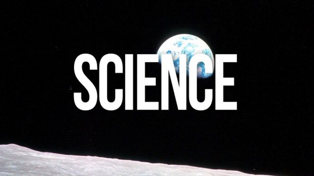 'Science' named word of the year