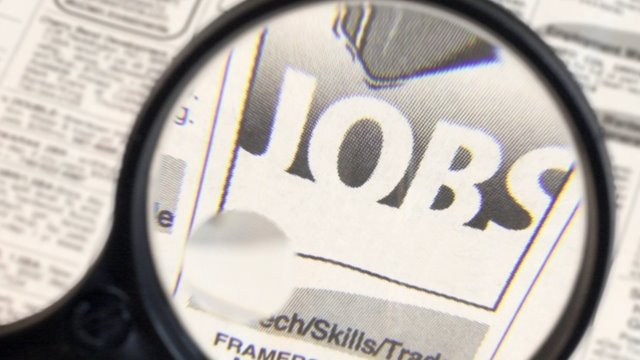 Federal unemployment benefits run out 70 percent think economy in bad shape