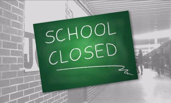 HISD  school closure board meeting