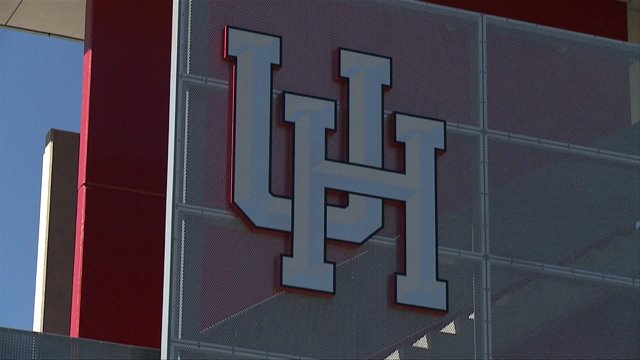 University of Houston named among most Beautiful Schools in US