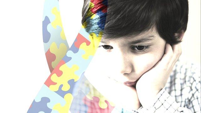 Autism Awareness Month recognized in Austin