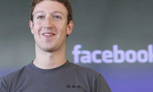 Iran judge summons Mark Zuckerberg to court
