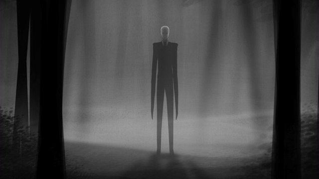 Girls try to kill friend, say 'Slender Man' made them do it