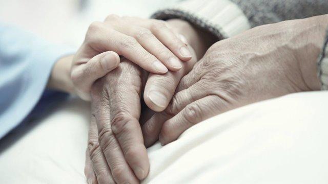 Alzheimer's and brain awareness Houston