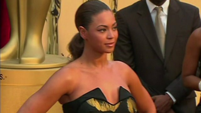 Beyonce donates $7M to build housing for Houston homeless