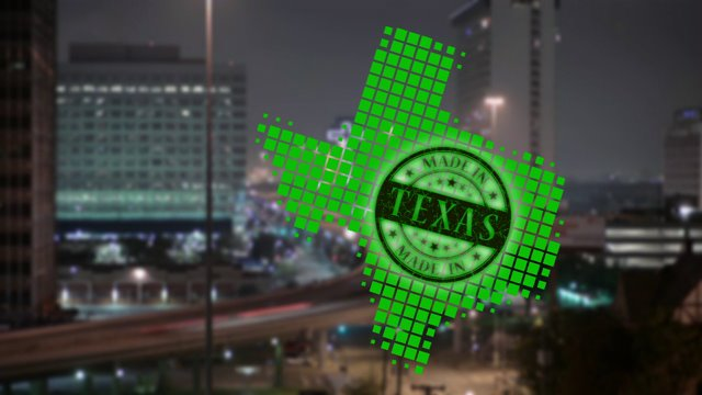 More Texans use green energy than any other state