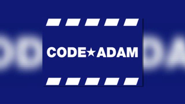 Code Adam works to keep children safe
