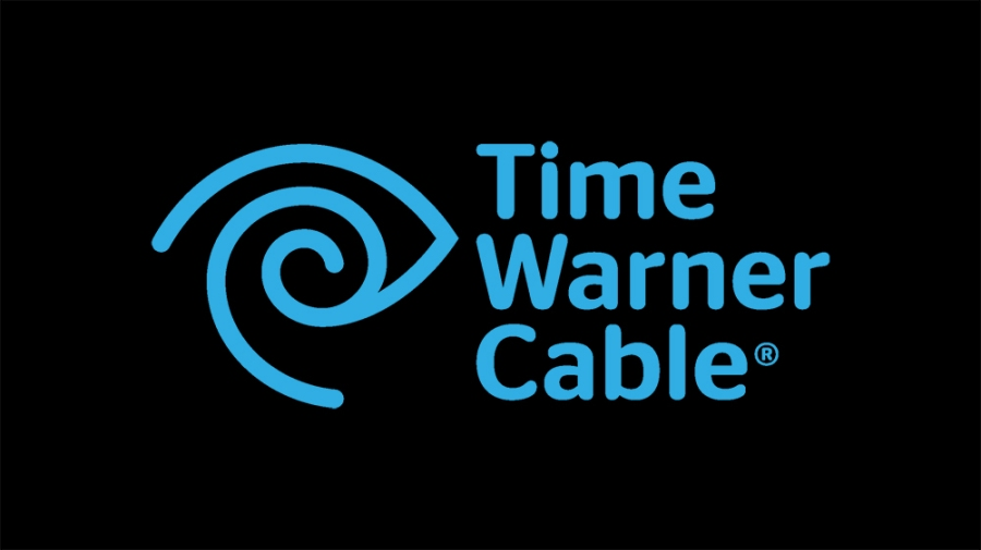 what channel is bet on time warner cable texas