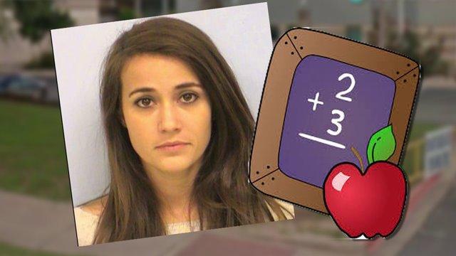 Pin by v k on beauty   Texas teacher, High school math