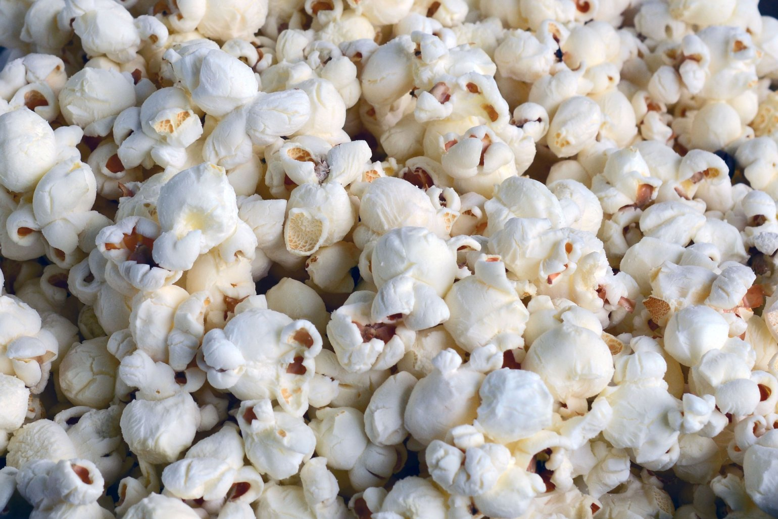 """Popcorn Salad"" anyone? The recipe is going viral."